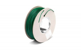 Standard Boundary Wire 2.7mm, 150m